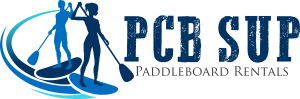 Panama City Beach Paddle Board Tours