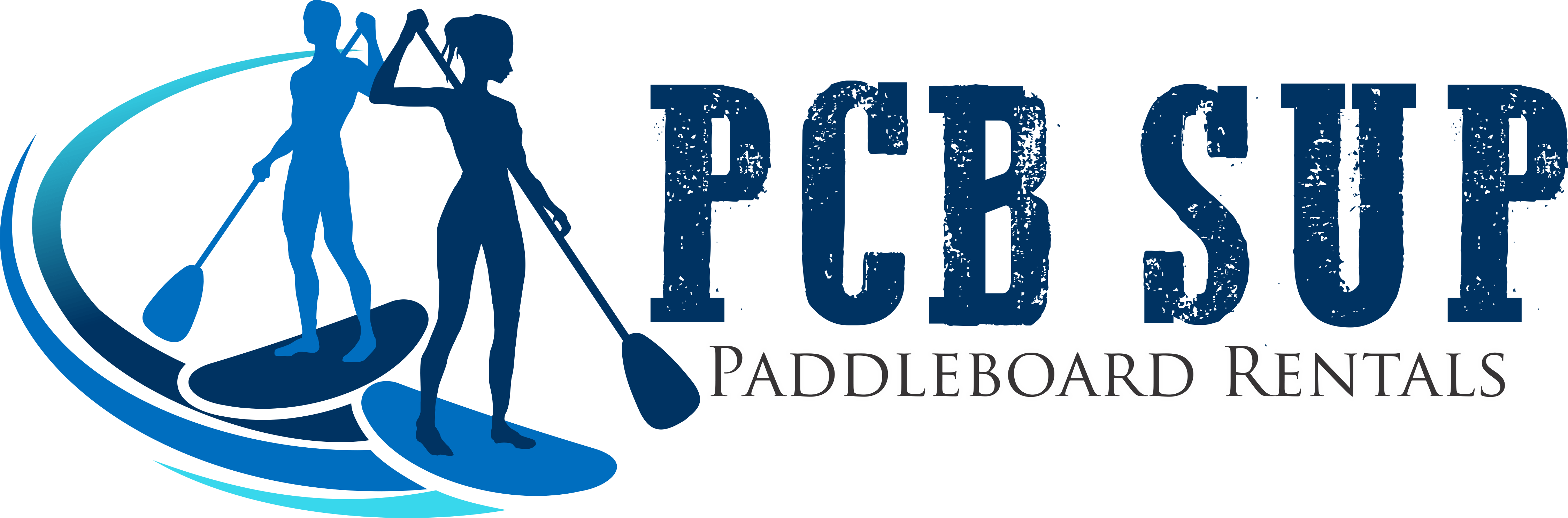 Panama City Beach Paddleboard Rentals, Tours & Fishing Charters