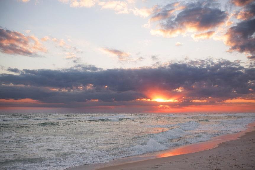 Paddleboard Rental Panama City Beach