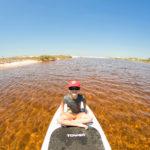 Panama City Beach Paddleboard Tours