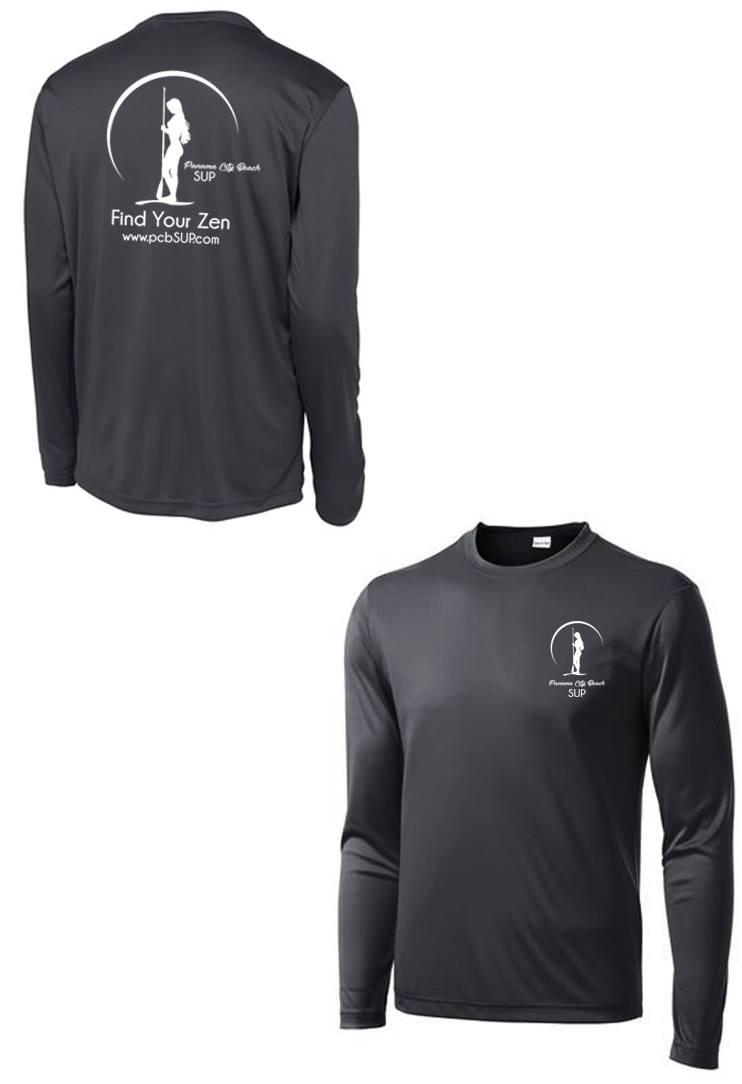 PCB SUP T-Shirts